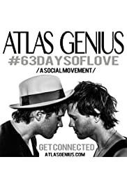 63 Days of Love