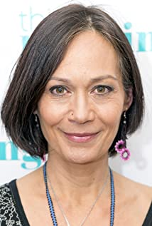 Leah Bracknell Picture