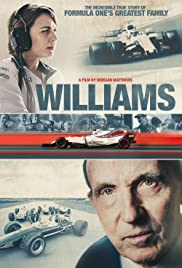 Williams (2017) 1080p