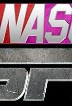 NASCAR on ESPN