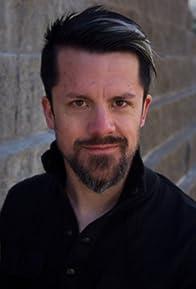 Primary photo for Barrett Ogden