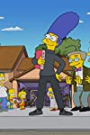 'The Simpsons' Producers on Their Musical Season 33 Premiere and 'Crazy Ex-Girlfriend' Reunion