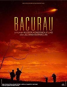The best movie downloads site Bacurau by Harrie Verbeek [360p]