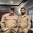 Plunkett &  Son Don't Tell A Soul Brian Tanke and Max Neace