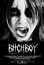 Bitchboy