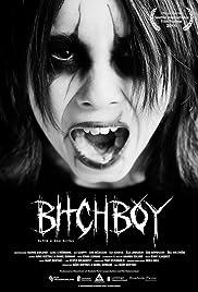 White Sub Bitch Boy