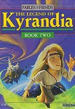 The Legend of Kyrandia: The Hand of Fate