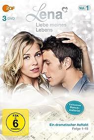 Lena - Liebe meines Lebens (2010)