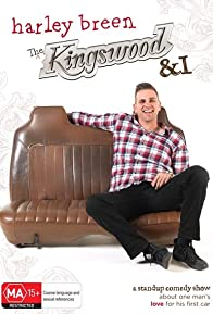 Primary photo for Harley Breen: The Kingswood & I