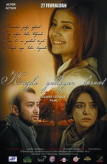 Kuzda gullagan daraxt (2015)