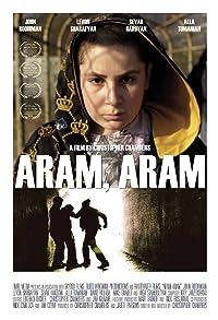 Primary photo for Aram, Aram