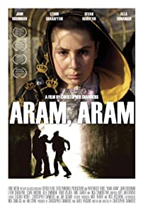 Adult downloaded movie Aram, Aram USA [720pixels]