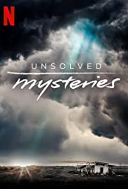 Unsolved Mysteries (2020– )