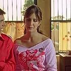Akshay Kumar and Katrina Kaif in Namastey London (2007)