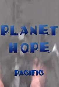 Planet Hope Pacific USA