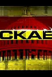 Huckabee Poster - TV Show Forum, Cast, Reviews