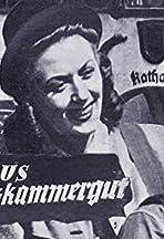 Rendezvous im Salzkammergut