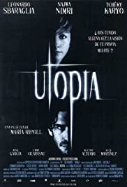 Utopía Poster
