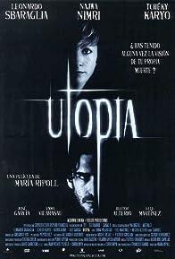Primary photo for Utopía