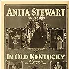 Anita Stewart in In Old Kentucky (1919)