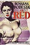 Rossana (1953)