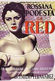 Rossana Poster