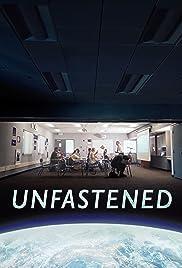Unfastened Poster