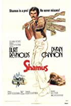 Shamus
