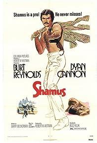 Primary photo for Shamus