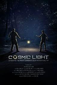 Cosmic Light (2019)