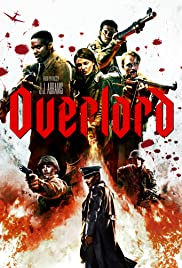 Watch Full HD Movie Overlord (2018)