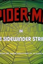 The Sidewinder Strikes!