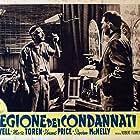 Rogues' Regiment (1948)