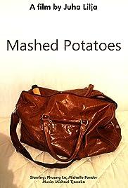 Mashed Potatoes Poster