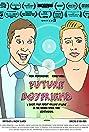 Future Boyfriend (2016) Poster