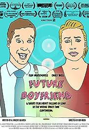 Future Boyfriend Poster