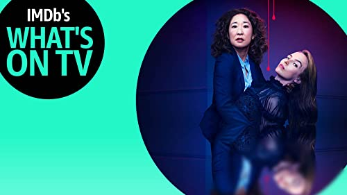 Sandra Oh and Jodie Comer Take Their Relationship to the Next Level in Season 2