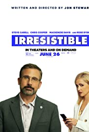Download Irresistible (2020) Movie