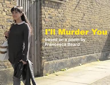 Sites for watching movie I'll Murder You by none [movie]