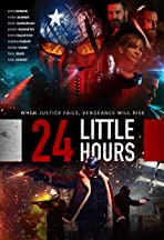 24 Little Hours