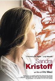 Sandra Kristoff Poster