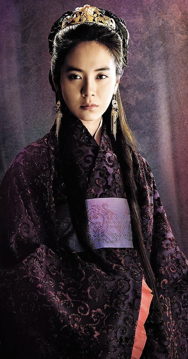 Ji-Hyo Song - IMDb