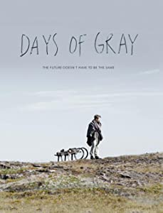 Watch american movies Days of Gray [Mp4]