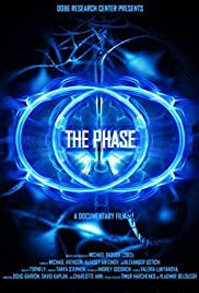 The Phase Poster