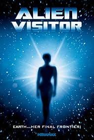 Alien Visitor (1997)