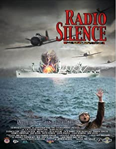 Radio Silence in tamil pdf download