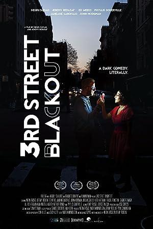 3rd-Street-Blackout-2015-1080p-WEBRip-5-1-YTS-MX