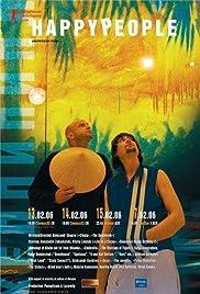 Kheppi pipl Poster