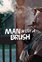 Primary image for Man with a Brush