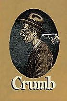 Crumb (1994) Poster